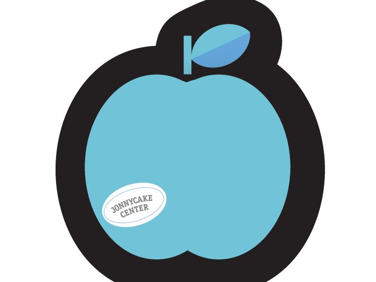 jc_apple-01_B