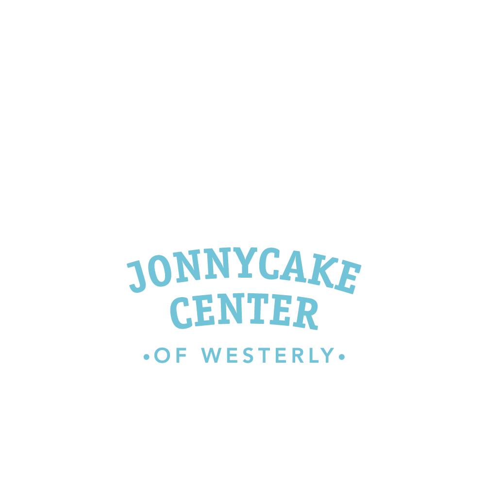 jc_bag_pantry_button2-01